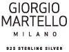 Giorgio Martello