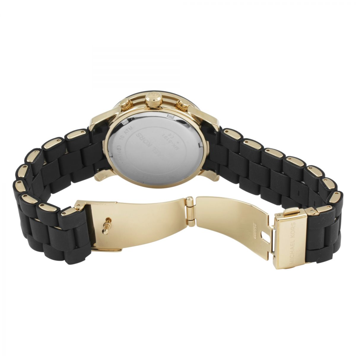 skagen designs case study What is you opinion of obaku watches  ideas from each others' designs apparently skagen also used comtech to  university business case study).